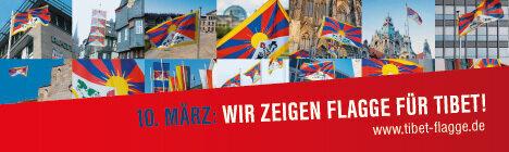 Flaggenkampagne-2017_Banner_468x140_wir_02