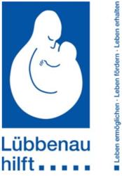 luebbenau_hilft