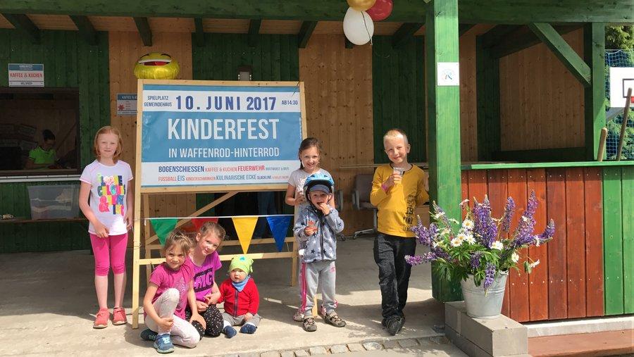 Kinderfest_9_