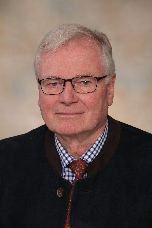 Hubertus_Mauerhof
