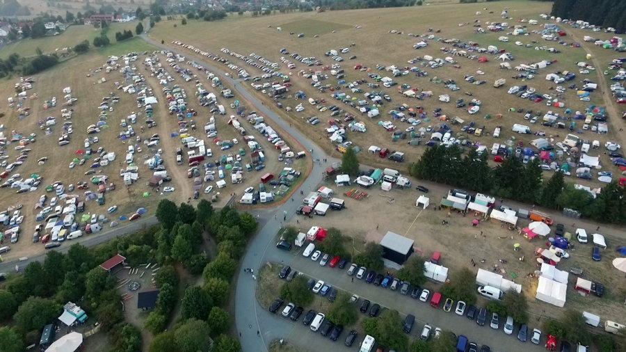 Woodstock_Forever_Festival_2018_1_
