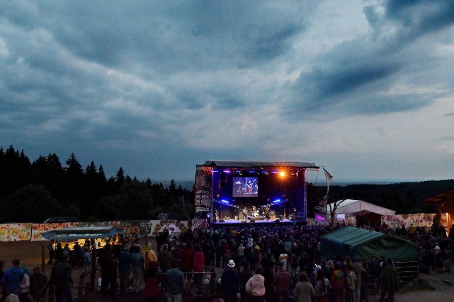 Woodstock_Forever_Festival_2018_3_
