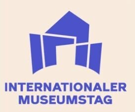 Logo_Museumstag_20120