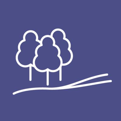 Umwelt-_und_Naturschutz