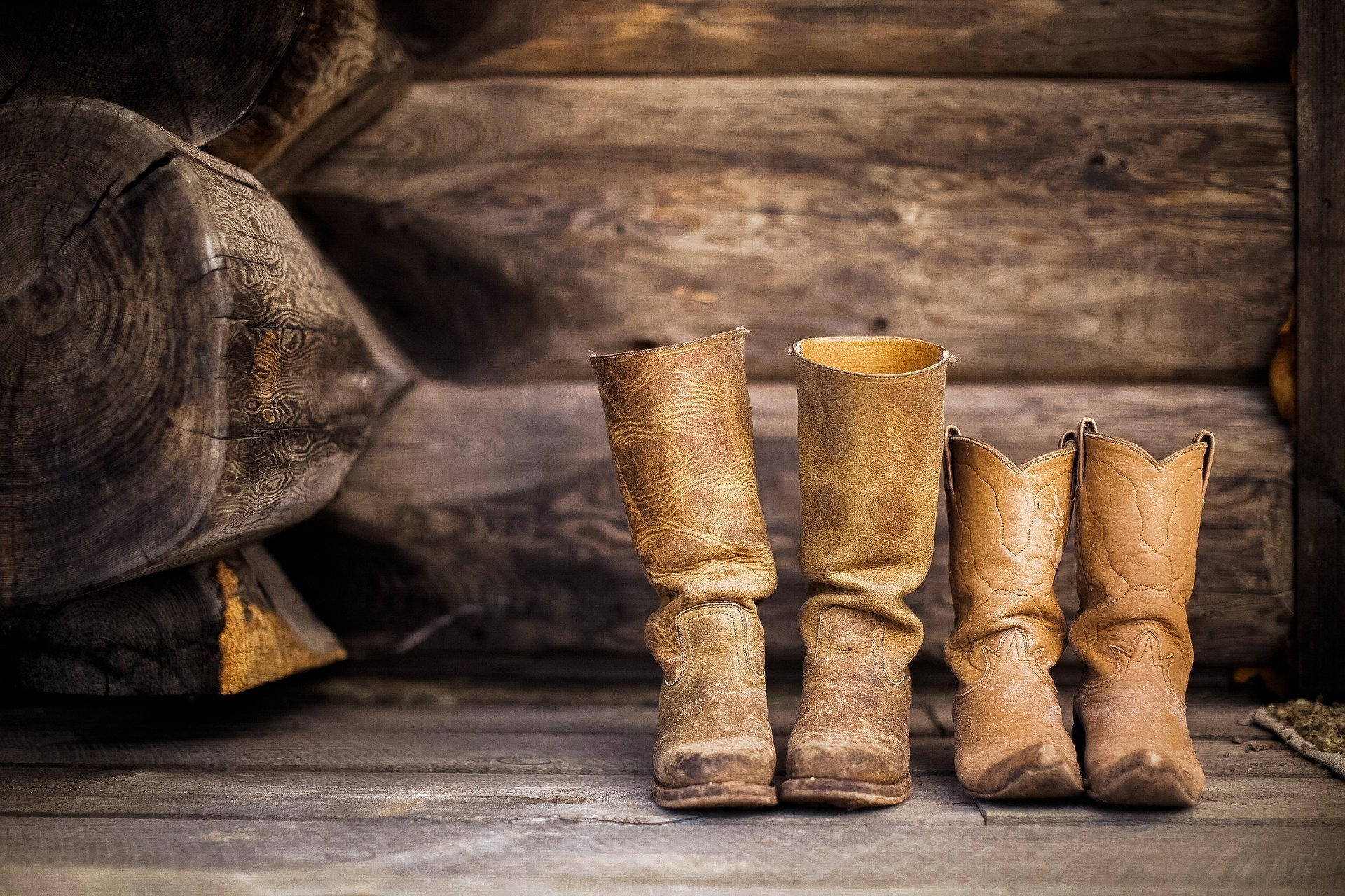 boots-1853964_1920