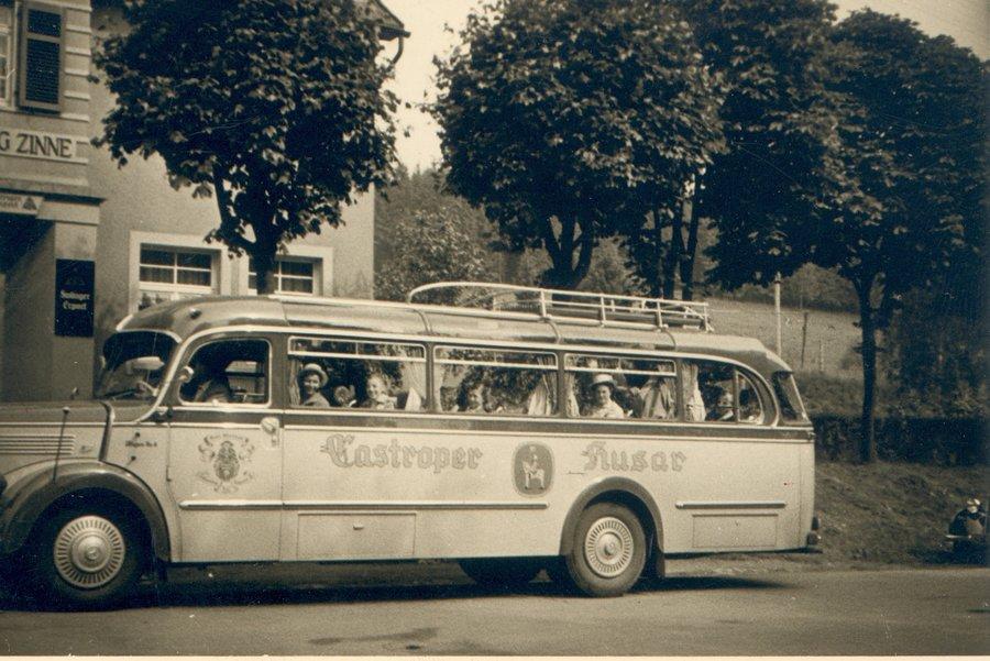 Castroper_Husar_50er_Jahre_einer_der_ersten_Fahrzeuge
