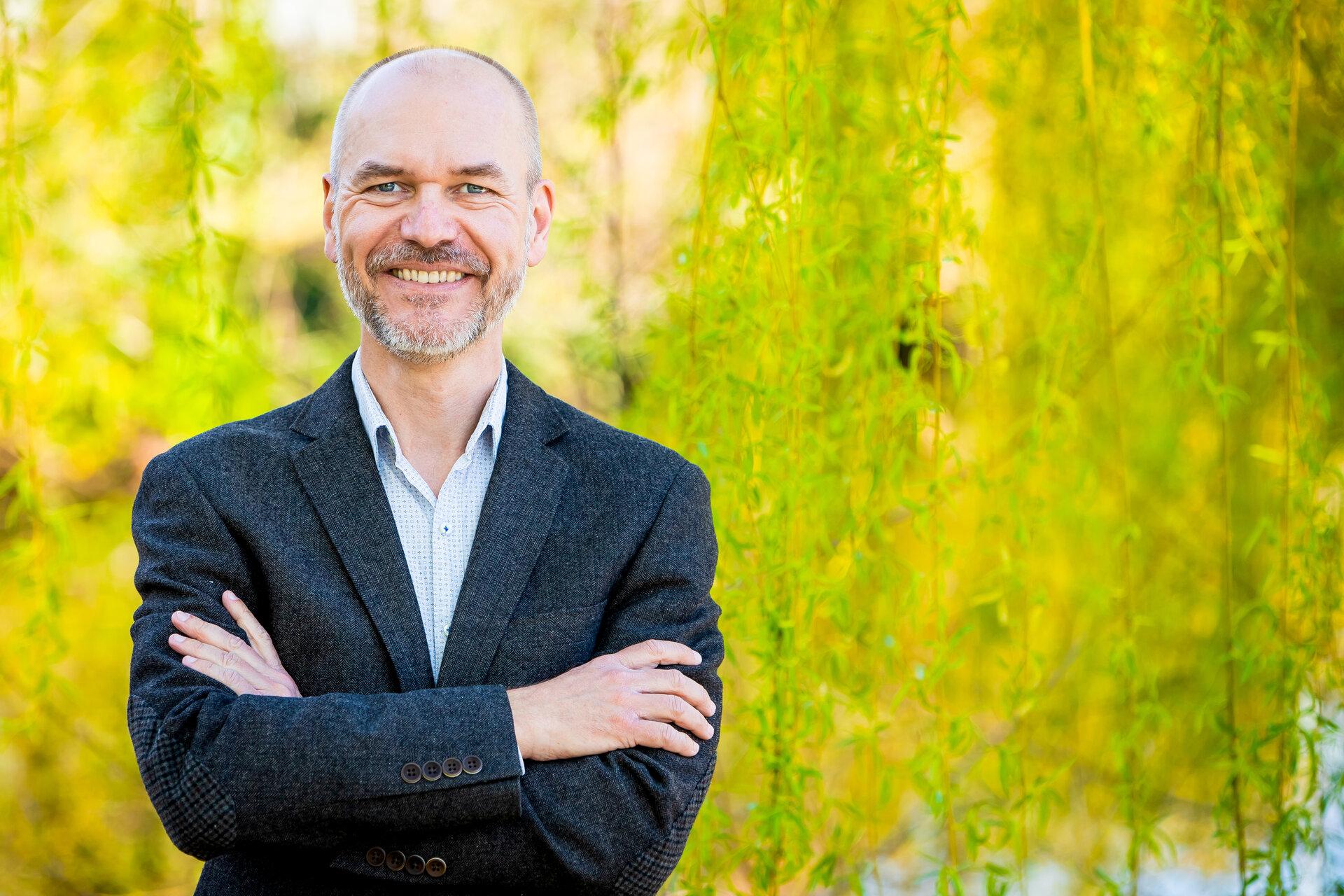 Klaus Steinkemper Konfliktmanagement