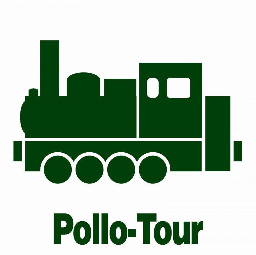 Pollotour-2
