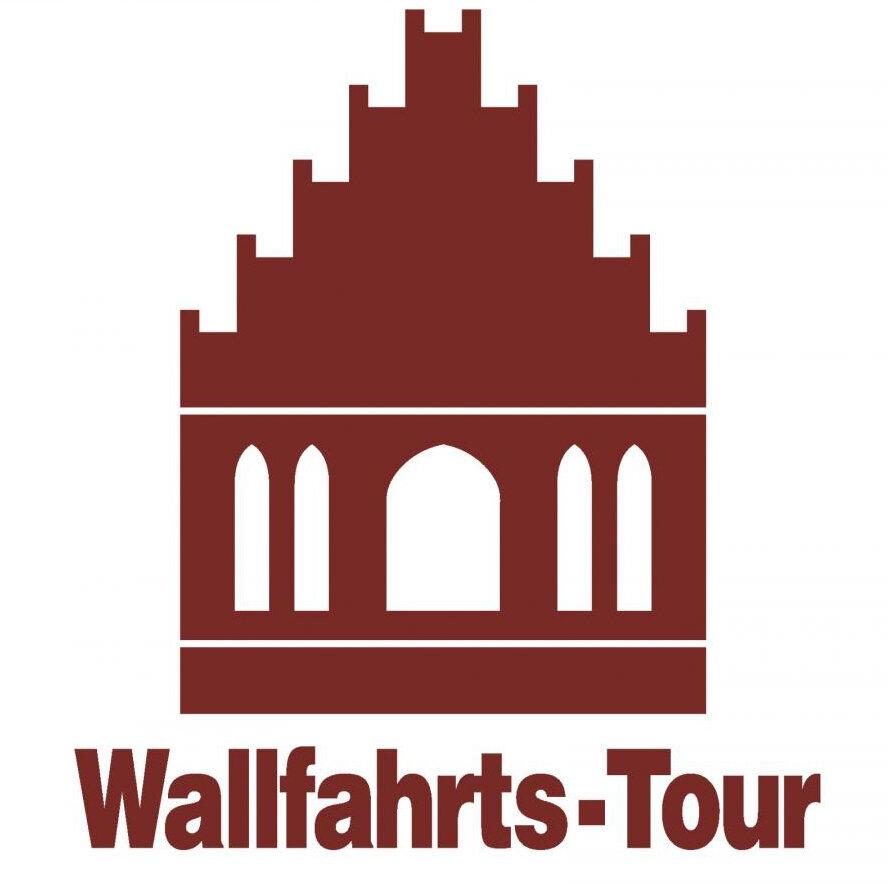 Wallfahrstour-2