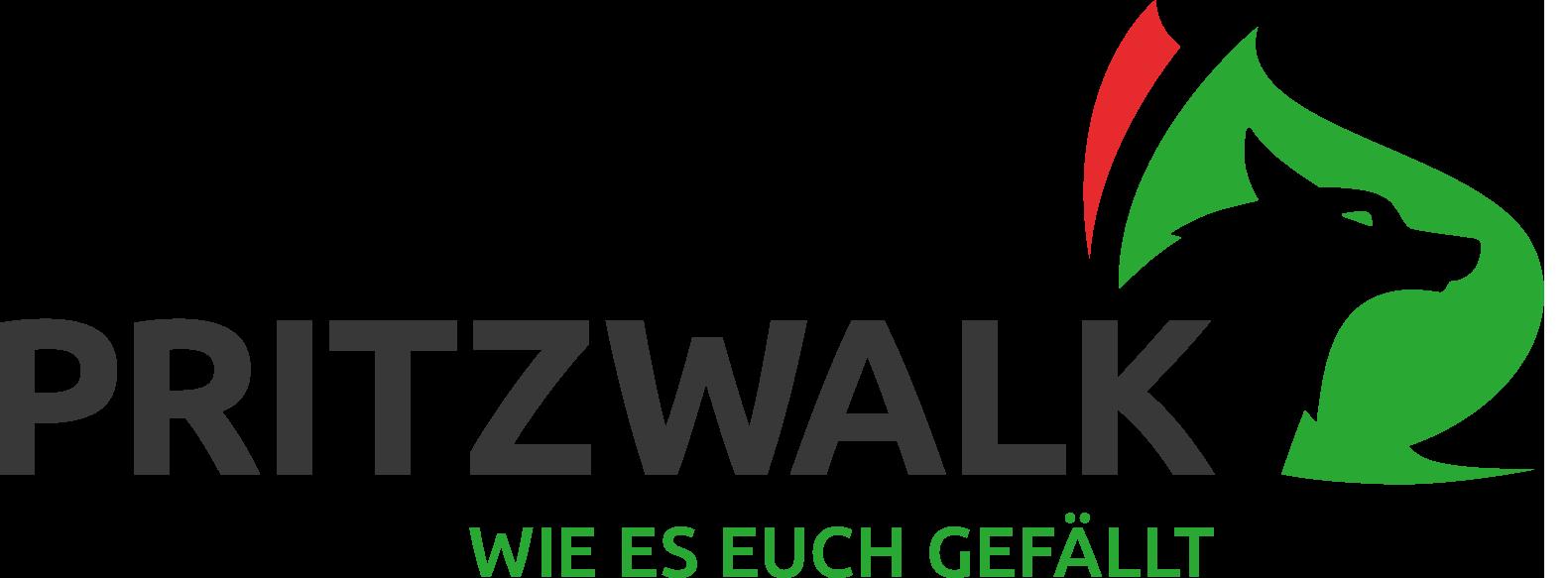 pritzwalk_logo_rgb