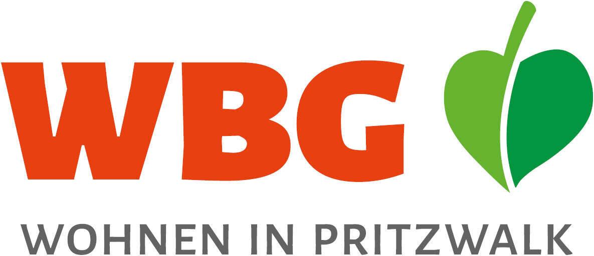 WBG-Logo_mit_UZ
