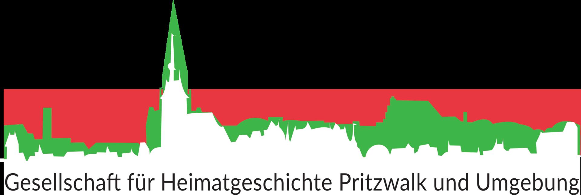 gfh_logo