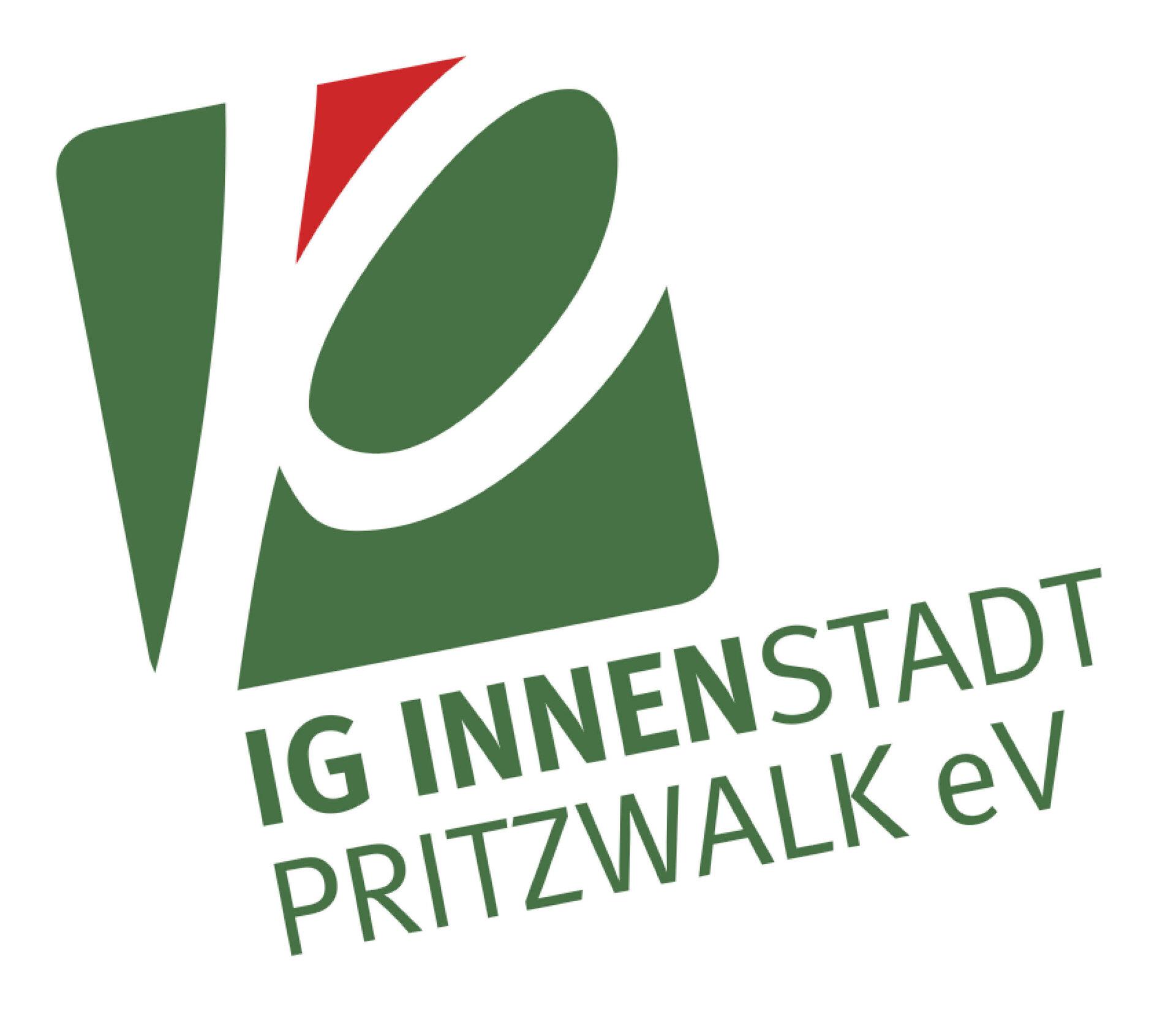 IG_Innenstadt-Logo