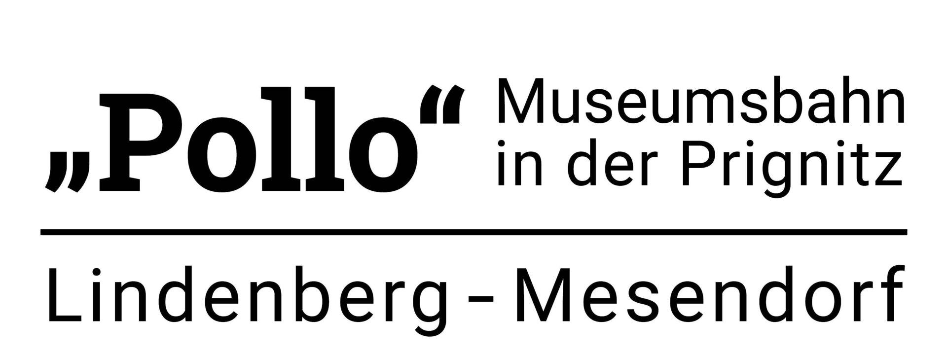 Logo-Pollo
