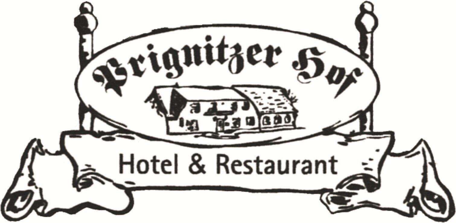 Logo_Prignitzer_Hof_1_