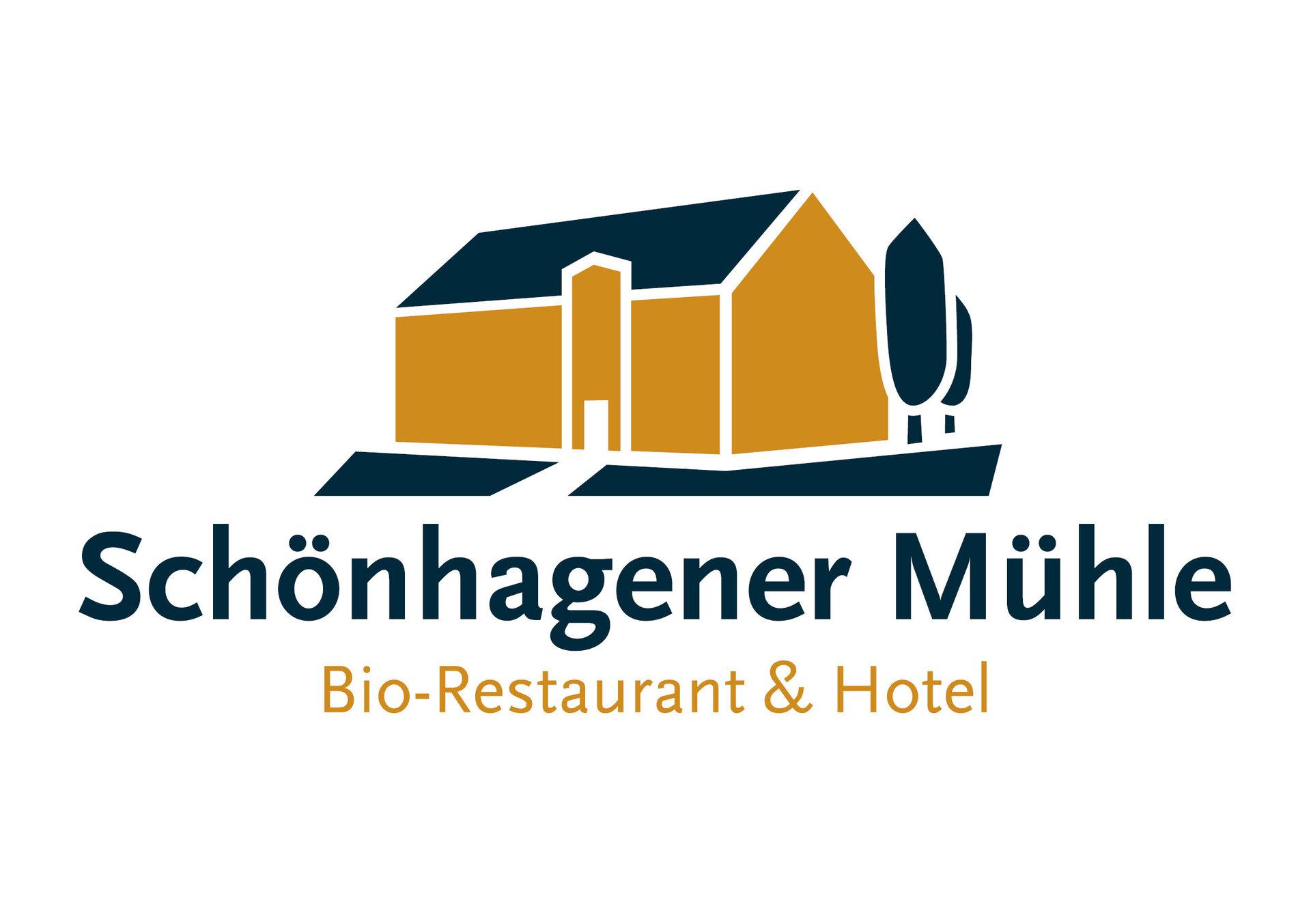 Schönhagener Mühle
