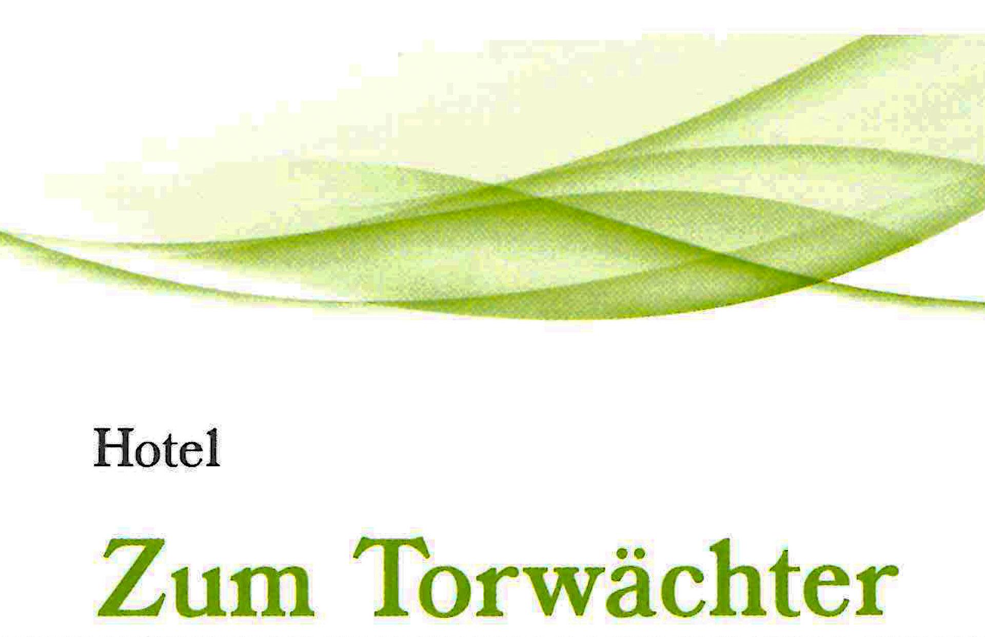 Torw_chter-2
