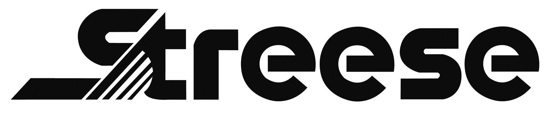 STREESE_Logo