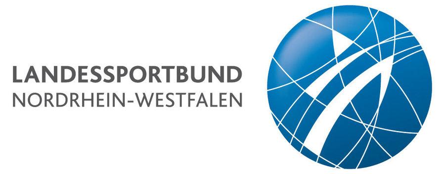 Logo_Landessportbund_NRW