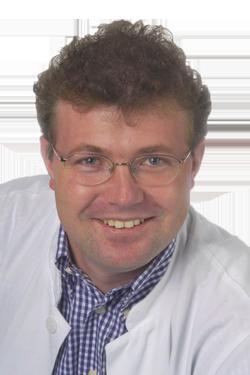 dr_wolfgang_mayer