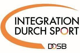 DOSB_Logo_Integration_durch_Sport