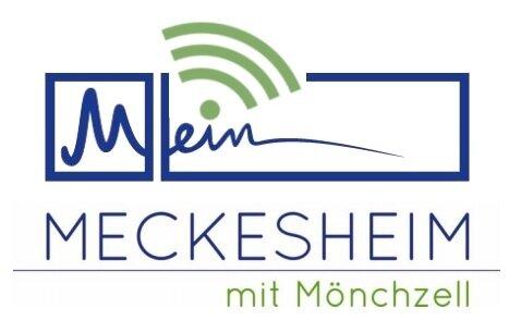 Mein WiFi Meckesheim