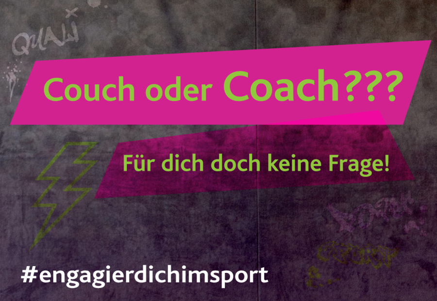 Couch_oder_Coach