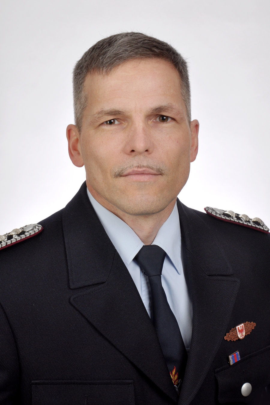 Ortswehrführer