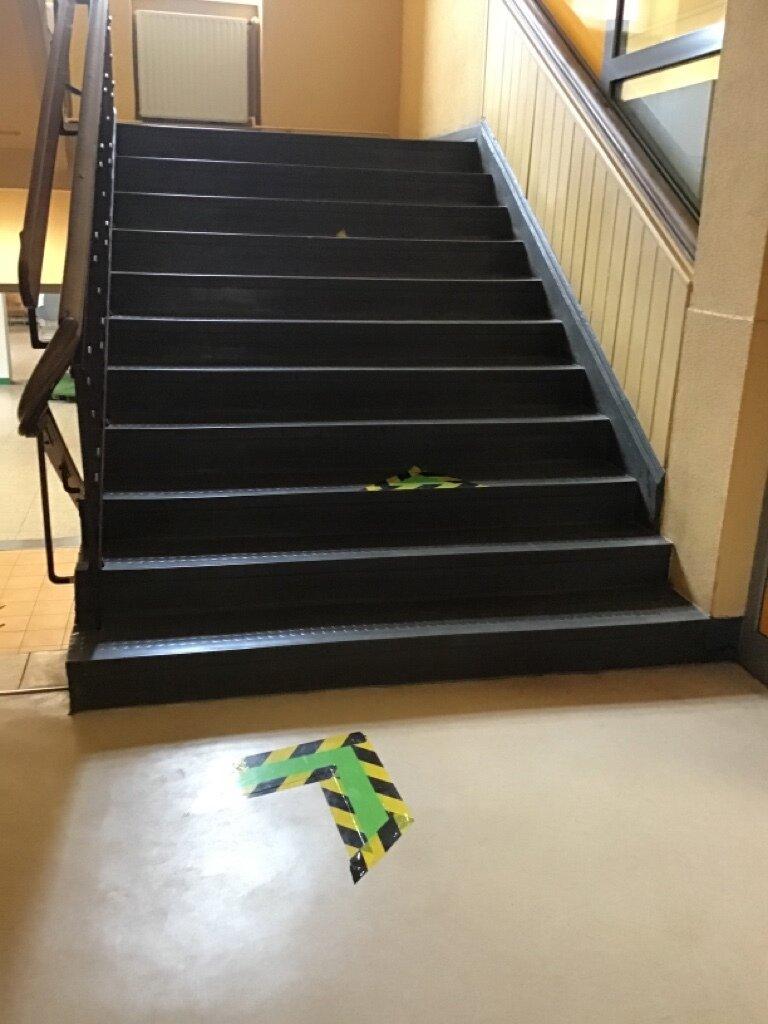 Weg_Treppe