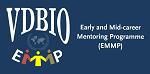 Logo VDBIO EMMP-Programm