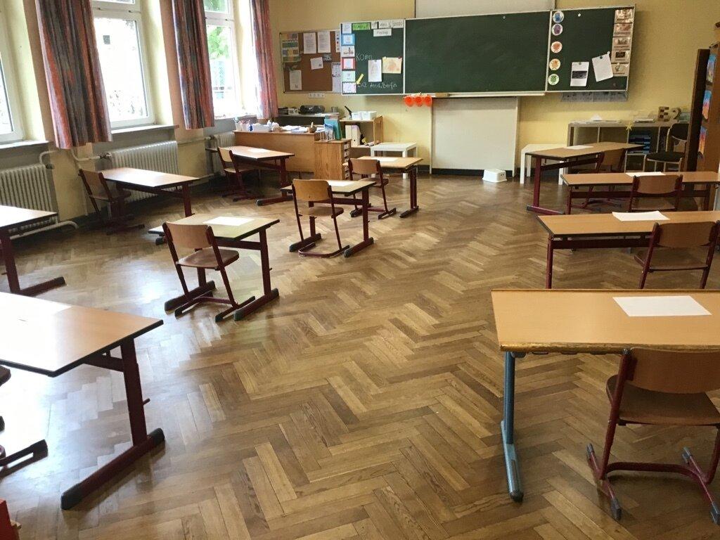 Sitzordnung_Klassenr_ume