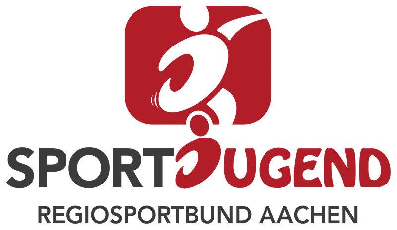 Logo_SJ_RGB