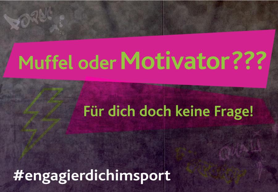 Muffel_oder_Motivator