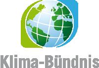(C) Klima-Bündnis, Quelle: https://www.klimabuendnis.org/home.html