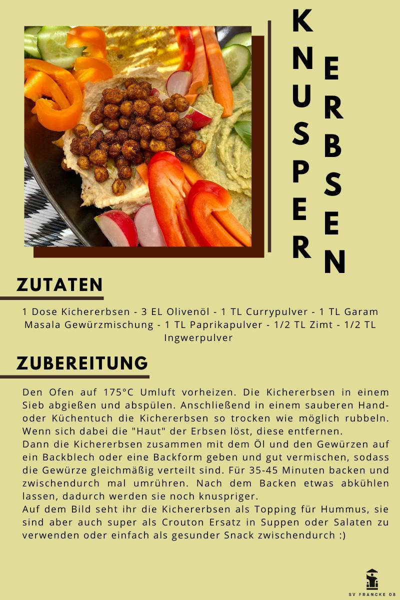 Rezept_Knuspererbsen