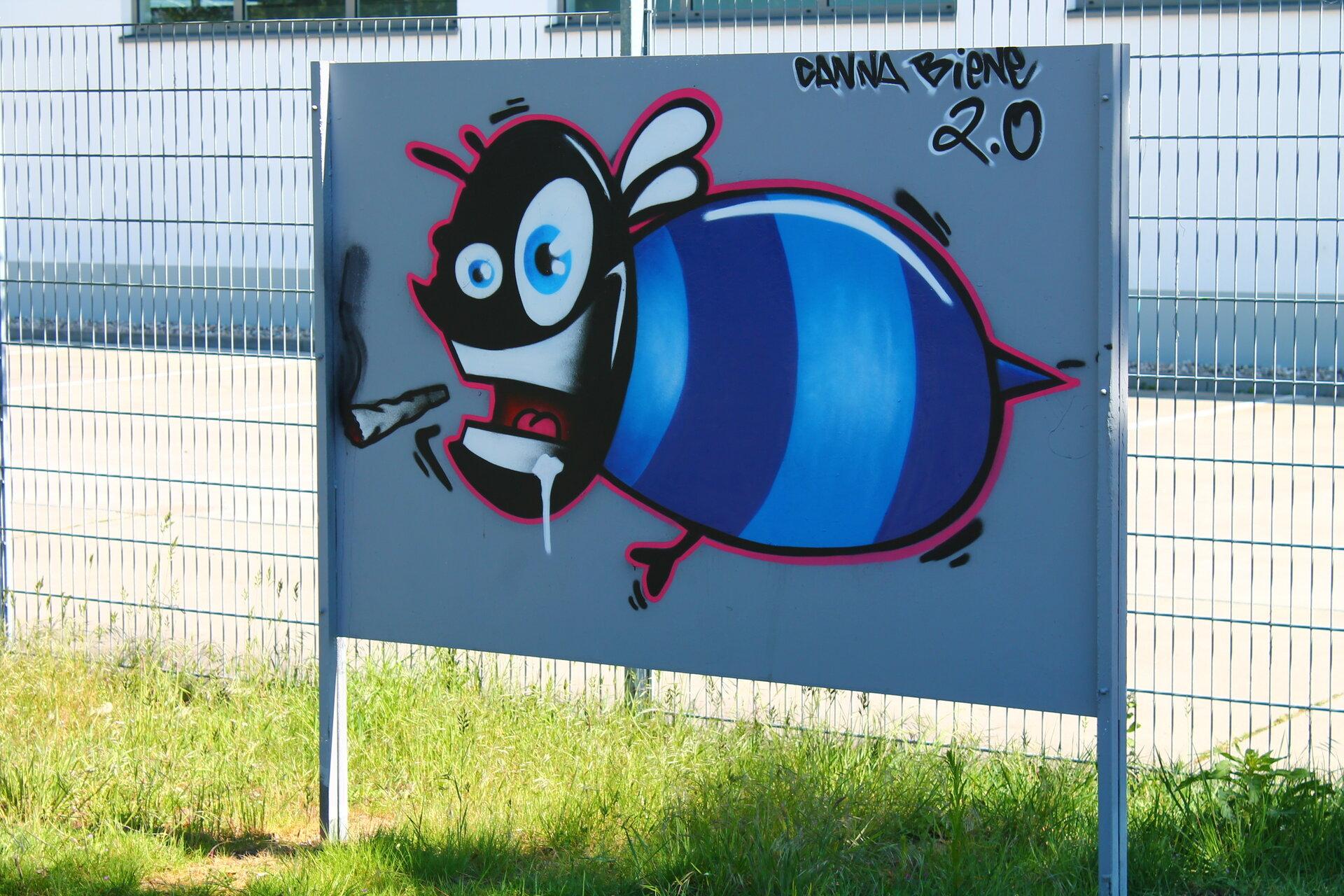 Graffittiwand_2