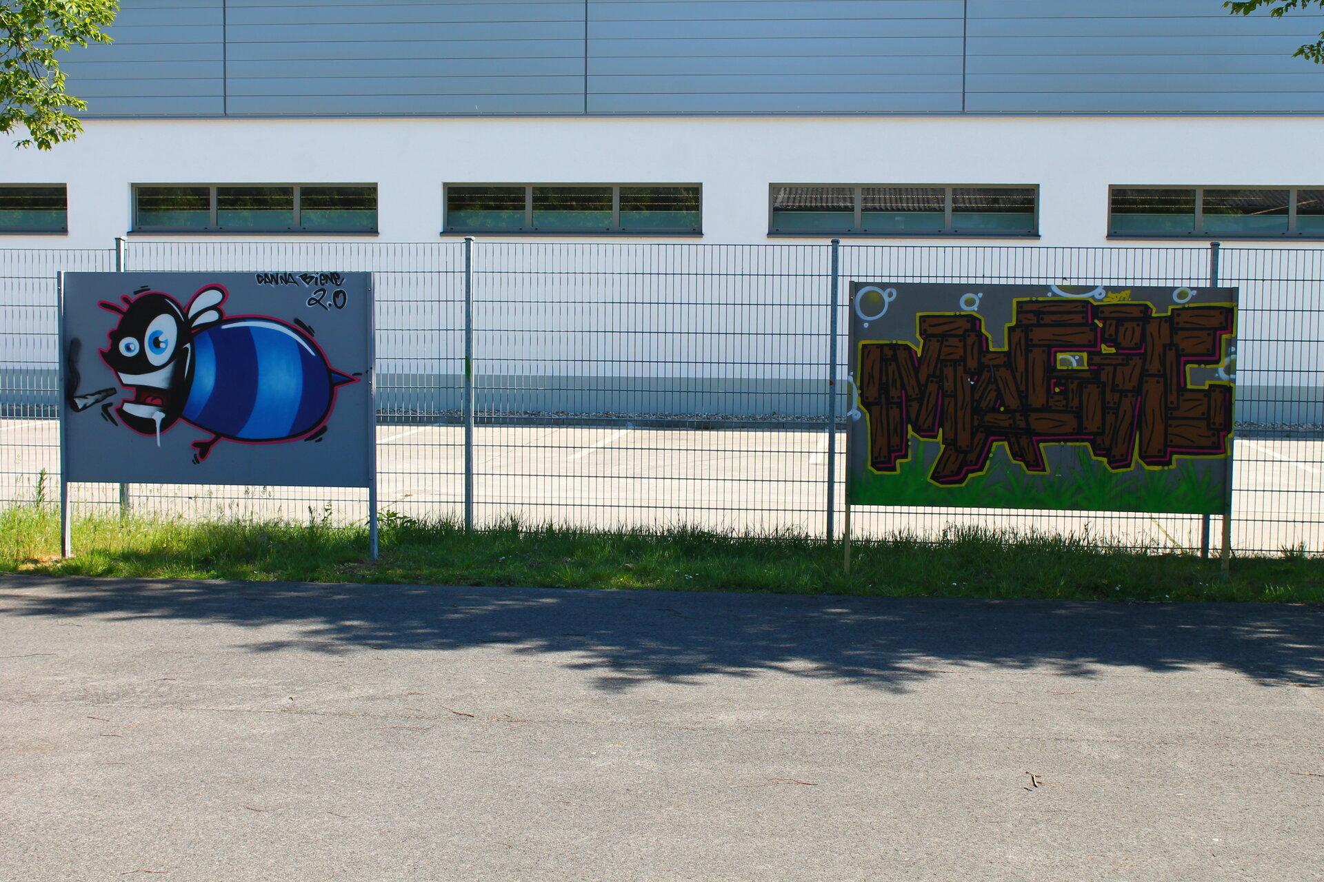 Graffittiwand_3