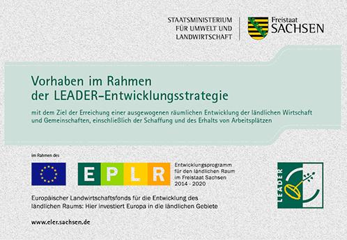 Logo_EU_EPLR