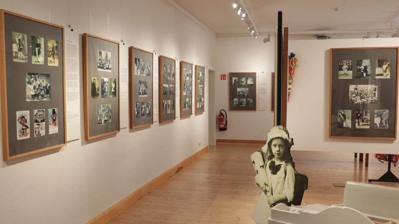 Ausstellung_bersicht_links