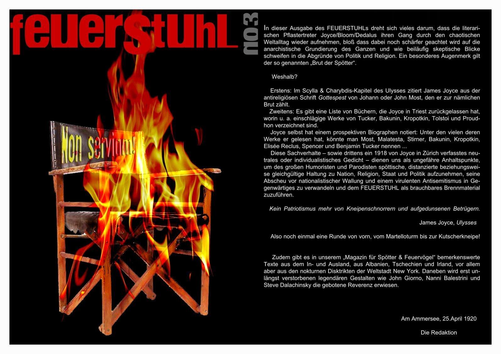 Feuerstuhl-No-3-Ank_ndigung