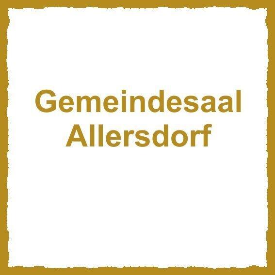 Gemeindesaal_Allersdorf_mit_Rahmen