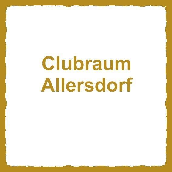 Clubraum_Allersdorf_mit_Rahmen