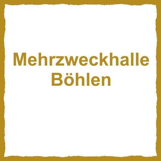 Mehrzweckhalle_B_hlen_mit_Rahmen