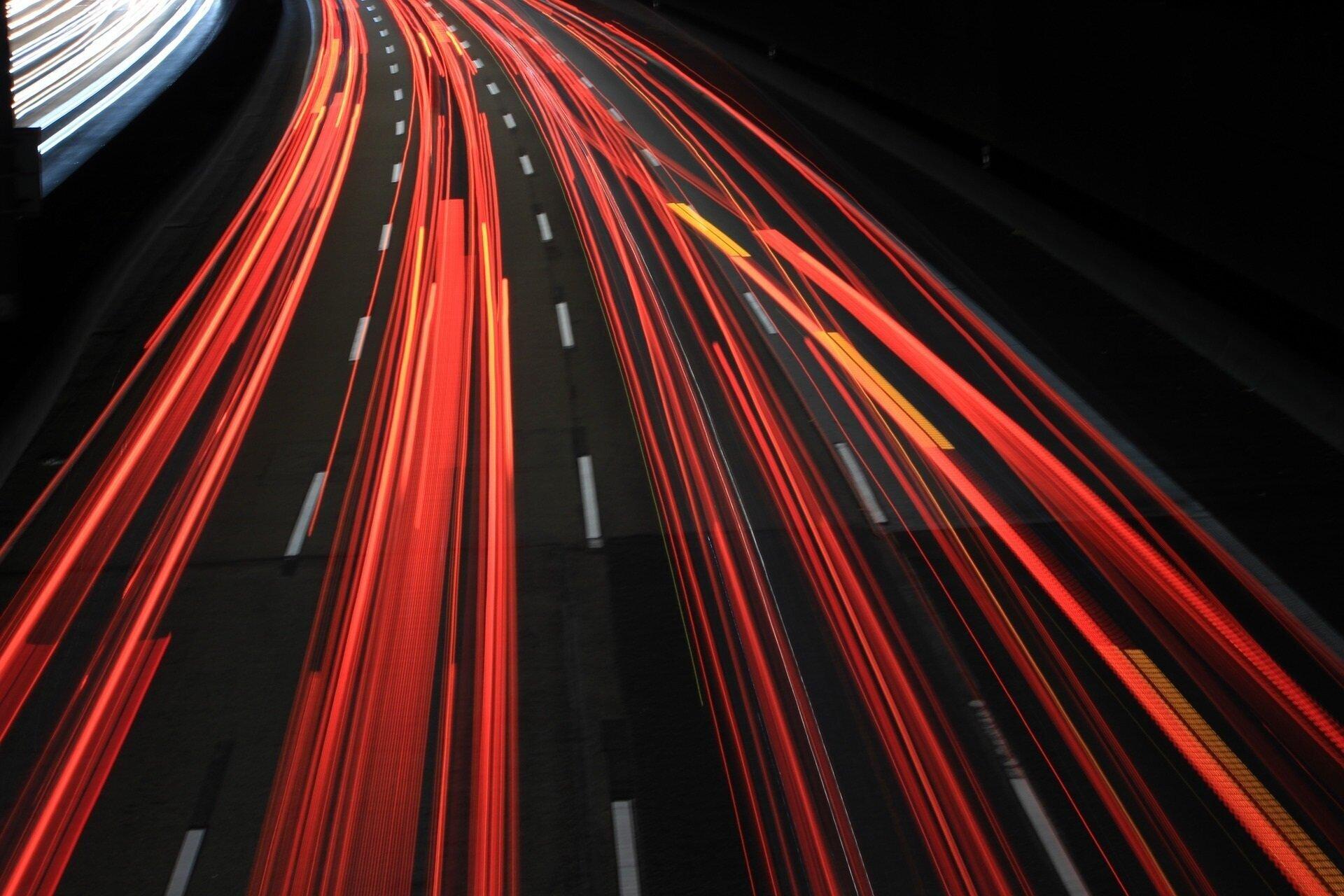 traffic-1929851_1920_-jpeg