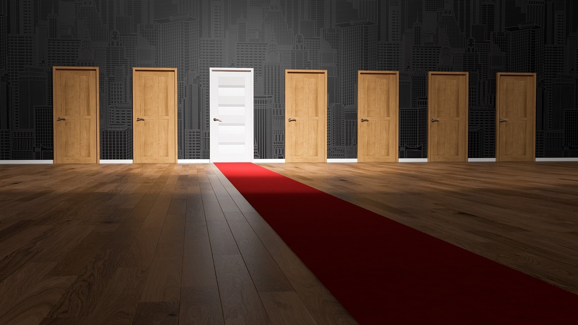 doors-jpeg