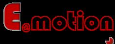 e@motion