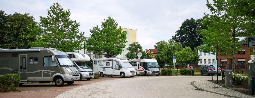 Wohnmobile_Stellplatz_Doemnitzinsel-flach