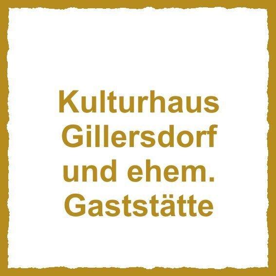 Kulturhaus_Gillersdorf_u._Gastst._mit_Rahmen