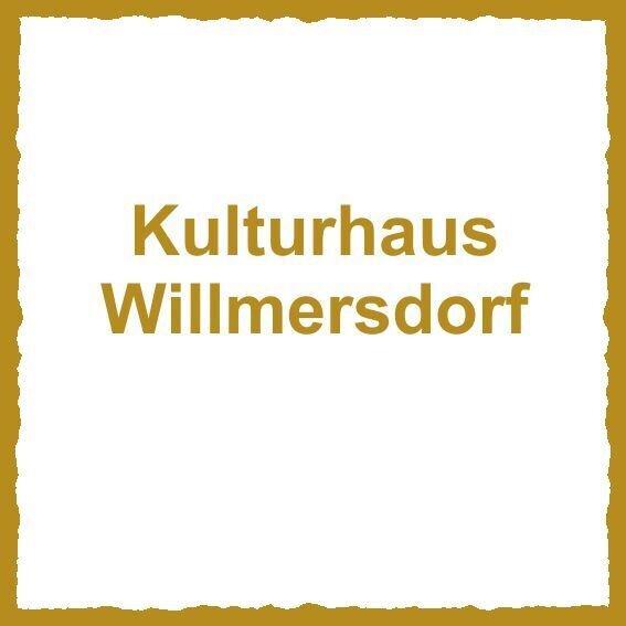 Kulturhaus_Willmersdorf_mit_Rahmen