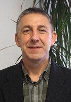 Gerd Seifert